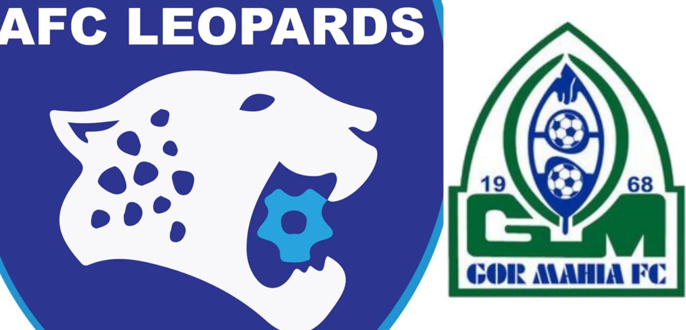 nairobi-derby