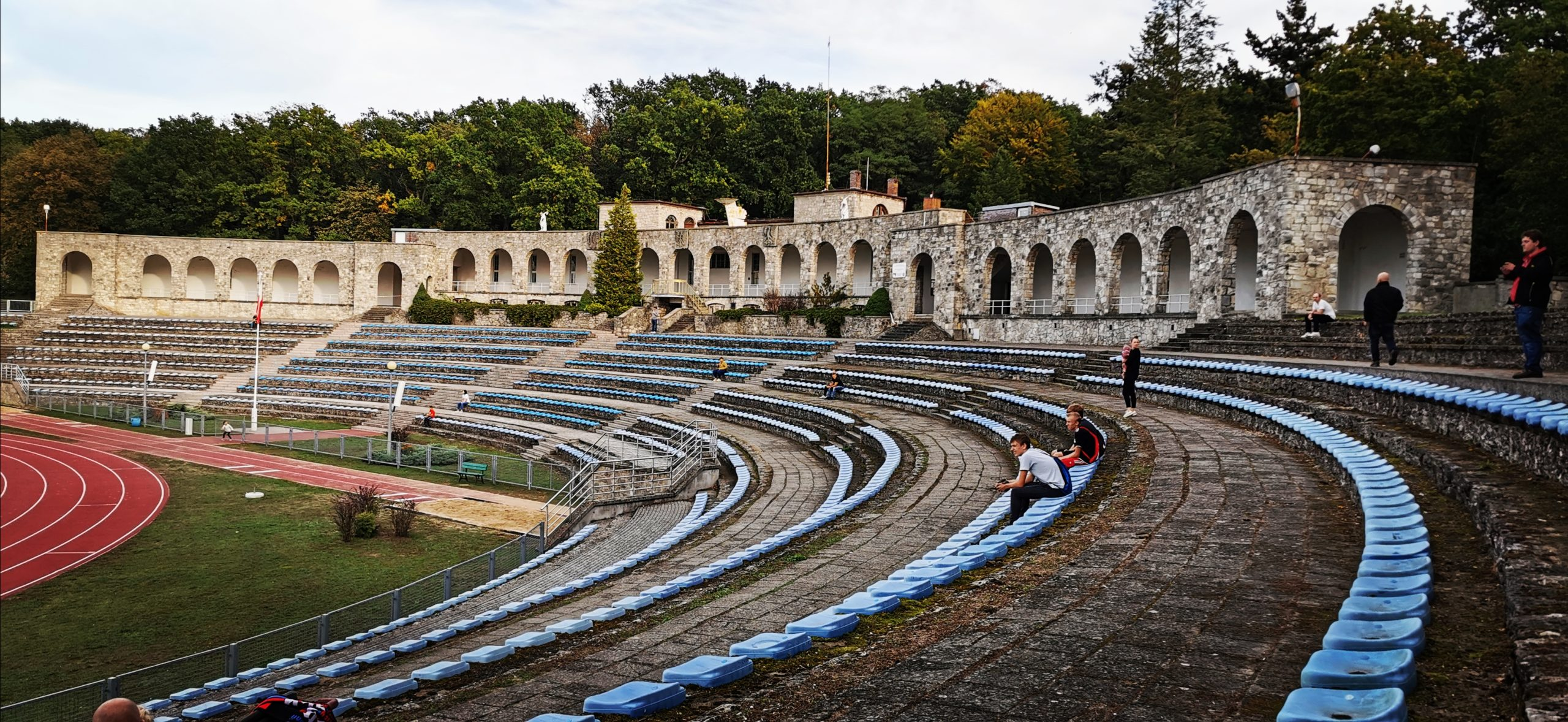 das-schönste-stadion-europas